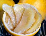 「サラダポメロ」 香川県産文旦 M〜2L 約2.5kg 3〜5玉入 ※常温の商品画像
