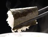 初摘み 優等級 はねだし 福岡県有明産 焼海苔 全形20枚×1袋の商品画像