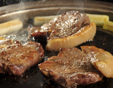 伊賀の猪肉 肩ロースブロック 約1.5kgUP 三重県産 ※冷凍の商品画像