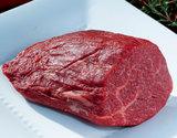 『オリーブ牛』モモブロック 約500g 香川県産黒毛和牛 ※冷蔵の商品画像