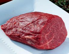 『オリーブ牛』モモブロック 約1kg 香川県産黒毛和牛 ※冷蔵