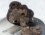 『フランス産 黒トリュフ』1個(30gUP) ※冷蔵の商品画像