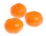 『寿太郎みかん』静岡県西浦産  超小玉2S 約2.5kg×2箱 ※常温の商品画像