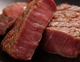 飛騨牛 4等級『シャトーブリアン&ヒレ肉(テート)ステーキ』 各150g  ※冷凍の商品画像