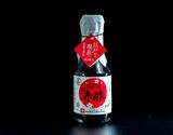 横井醸造 「江戸前熟赤酢」150ml の商品画像
