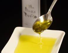 【空井農園】小豆島の農家が作ったオリーブ油 レッチーノ 200ml
