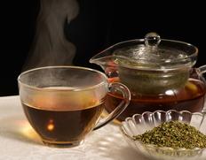 『マカ茶』ベジマカ(日本産マカ)葉使用 ティーパック15包入 ※ネコポス便