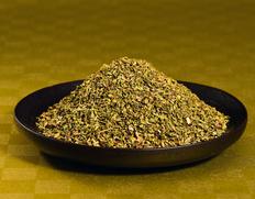 『マカ茶』ベジマカ(日本産マカ)葉使用 ティーパック15包入×3P
