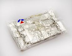 【給食応援】サバホイル焼 10切入(1切50〜60g)×2P ※冷凍