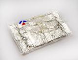 【給食応援】サバホイル焼 10切入(1切50〜60g)×2P ※冷凍の商品画像