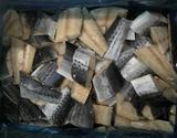 【給食応援】「サワラ国産」1箱 120個入り(1個 50g) ※冷凍の商品画像