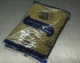 【給食応援】ダイス プロセスチーズ 4.0㎜角 1kg×1袋 ※冷蔵の商品画像