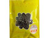【給食応援】九州産きくらげスライス 100g×1袋 ※常温の商品画像