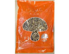3/25以降順次出荷 【給食応援】日本産乾しいたけスライス3mm(選別品) 500g×1袋 ※常温