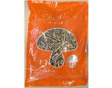 【給食応援】九州産乾しいたけスライス3mm(選別品) 500g×1袋 ※常温の商品画像