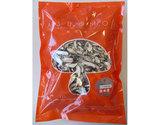 【給食応援】日本産乾しいたけ(菌床) 生のままスライス 500g×1袋 ※常温の商品画像