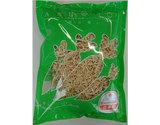 【給食応援】切干大根 特選(日本産)500g×1袋 ※常温の商品画像