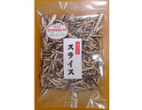 【給食応援】国産菌床椎茸スライス 100g×2袋 ※常温の商品画像