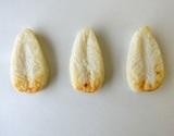 【給食応援】減塩ミニ笹かまぼこFe入り(17g) 1袋30枚×6袋 計180枚 ※冷凍の商品画像