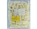 【給食応援】トッポギ5cmカット 1kg×2袋 ※常温の商品画像