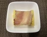 【給食応援】ベーコンロールエッグ 100個(1個60g×10個入り×10袋)※冷凍の商品画像