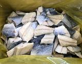 【給食応援】サバ切身 ノルウェー産 6kg(60g×100切入) ※冷凍の商品画像