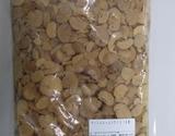 【給食応援】マッシュルームスライス(中国産)水煮 2kg(1kg×2袋) ※常温の商品画像