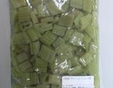 【給食応援】北海道産フキ2〜3㎝カット 水煮2kg(1kg×2袋) ※常温の商品画像