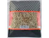 【給食応援】『乾燥ごぼう(細切)(日本産)』500g×1袋 ※常温の商品画像