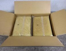 4/1以降順次出荷 【給食応援】オニオンソテー(スライス) ブロック凍結 10kg(1kg×10袋) ※冷凍