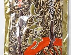 4/8以降順次出荷 【給食応援】九州産原木乾しいたけスライス3㎜(選別品) 1kg×1袋 ※常温