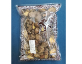 【給食応援】国産原木肉厚椎茸足切 500g×1 ※常温の商品画像