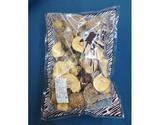 【給食応援】徳用!国産原木椎茸足切 500g×1 ※常温の商品画像