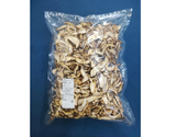 【給食応援】国産原木椎茸スライスB 500g×1 ※常温の商品画像