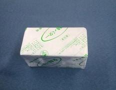 4/8以降順次出荷 【給食応援】無塩バター 900g(450g×2個) ※冷凍