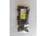 【給食応援】日本産木耳 100g×1 ※常温の商品画像