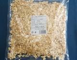 【給食応援】無添加 国内産かんぴょう 10㎜カット 1kg ※常温の商品画像