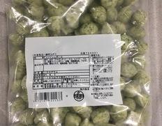 【給食応援】磯香団子 2kg(1kg×2袋) ※冷凍