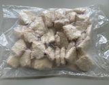 【給食応援】国産豚ロースカツ 4.5㎏×1箱(30g×50個×3袋) ※冷凍の商品画像