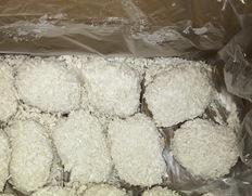 【給食応援】国産豚ヒレカツ 60個(1個50g) ※冷凍