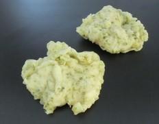 【給食応援】とり天磯風味 60個(1個50g×20個入×3袋) ※冷凍