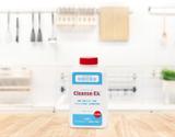 除菌抗菌液「クリアンスEX」 330ml×5本 天然成分&ノンアルコール CleanseEXの商品画像