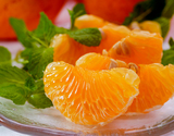 【御浜柑橘】傷アリ・サイズ混合『貯蔵甘夏』三重県産 約10kg(18〜30玉) ※常温の商品画像