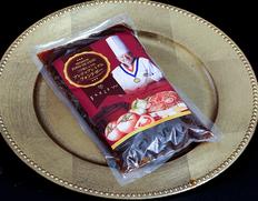 【三ツ星シェフ】本格的なフランス料理には欠かせない「ブレジュ プレミアム フォンドボー」 500g ※冷凍