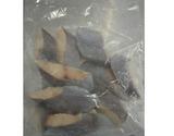 【食べて応援】ミナミカゴカマス切身 ニュージーランド産 30枚(1切50g×10個入×3P )※冷凍の商品画像