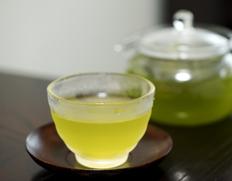 『お茶農家自家製の水出し煎茶ティーバッグ(業務用)』 静岡県 8g×50入り 3袋 ※常温【◆】