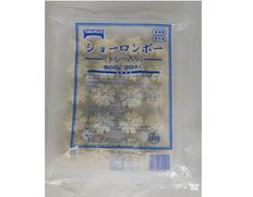 5/17〜29出荷 【食べて応援】ショーロンポー 120個(20個入×6トレー) ※冷凍