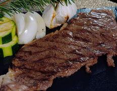 「静岡そだち」静岡県産黒毛和牛 サーロインステーキ 3枚 計450g ※冷凍 【◆】