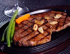 「静岡そだち」静岡県産黒毛和牛 モモステーキ 4枚 計480g ※冷凍 【◆】