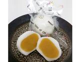 【食べて応援】お芋屋さんの大福 40個入(1個30g) ※冷凍の商品画像